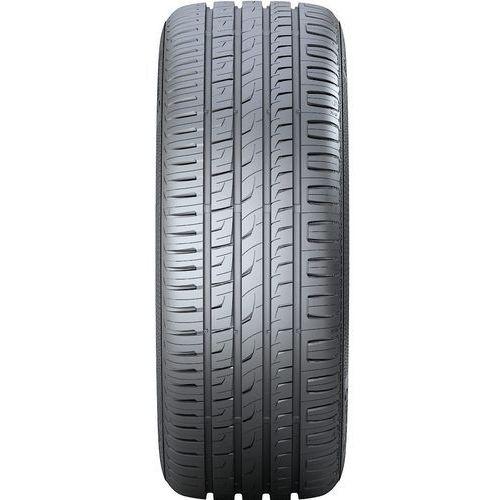 """BARUM Bravuris 3HM Summer tyre 17"""" 225/45R17 91Y"""