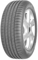 GOODYEAR Efficientgrip Performance Summer tyre 17