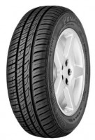 BARUM Brillantis 2 Summer Tyre 14