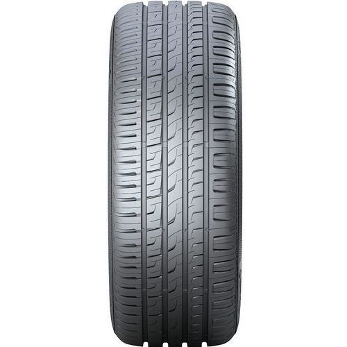 BARUM Bravuris 3HM Summer tyre 17