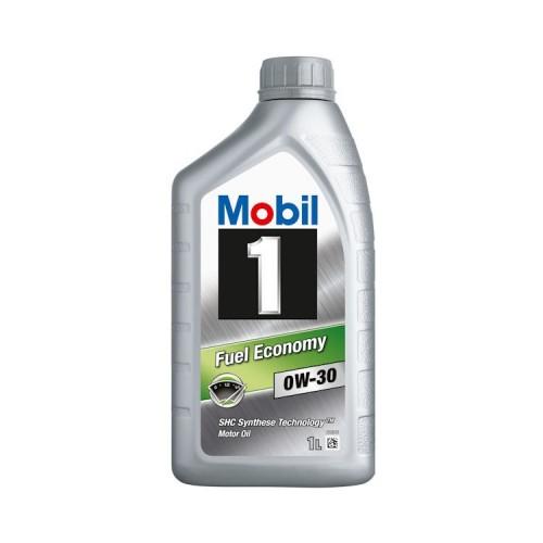 MOBIL 1 0W30 FE 1L