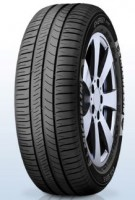 "MICHELIN Energy Saver+ Summer tyre 16"" 205/55R16 91V"