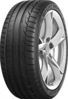 DUNLOP SP SportMaxx RT V1 Summer tyre 17